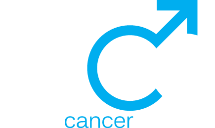 Mens Cancer Alliance